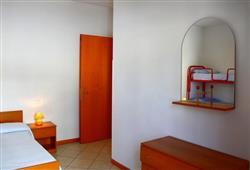 Residence Villa Nodari***3