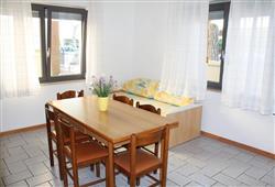 Residence Villa Nodari***8