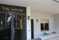 Residence Villa Nodari***1