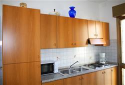 Residence Villa Nodari***9