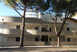 Residence Villa Nodari***0