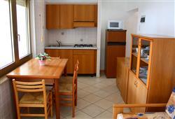 Residence Villa Nodari***11