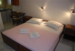 Apartamenty Damir***2
