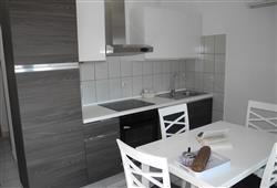Apartamenty Damir***9