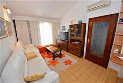 Apartamenty Tonka**4