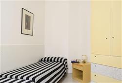 Residence Rubin***5