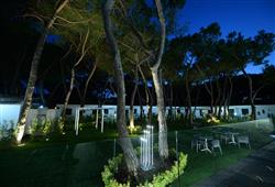 Hotel Giulivo****23