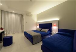 Hotel Giulivo****5