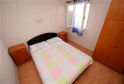 Apartmánový dům Magdalena***4