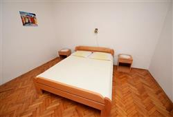 Apartmánový dům Magdalena***7