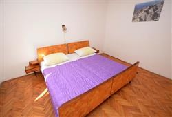 Apartmánový dům Magdalena***8