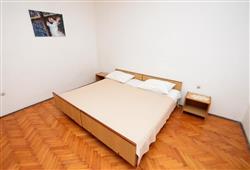 Apartmánový dům Magdalena***9