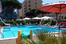 Hotel Nautilus***2