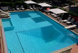Hotel Nautilus***4
