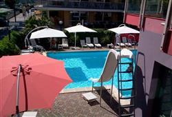 Hotel Nautilus***6