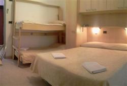 Hotel Nautilus***13