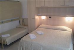 Hotel Nautilus***14