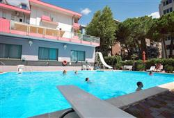 Hotel Nautilus***5