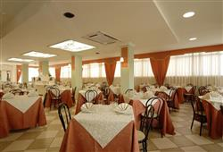 Hotel Mocambo***4