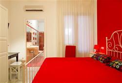 Hotel La Maestra***5