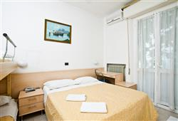 Hotel Nautilus***7