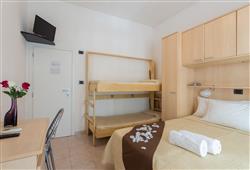 Hotel Nautilus***9