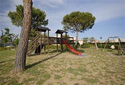 Villaggio La Cecinella***16