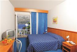 Hotel Park - Korčula***5
