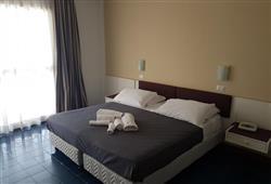 Hotel Park***3