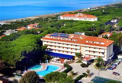 Hotel Park***0