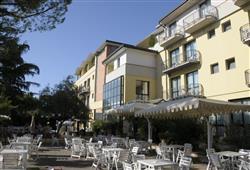 Hotel Capriccio****1