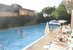 Hotel Capriccio****3