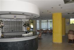 Hotel Capriccio****5