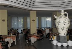 Hotel Capriccio****6