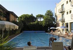 Hotel Capriccio****7
