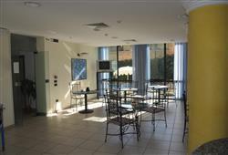 Hotel Capriccio****11
