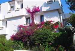 Hotel Della Baia****12