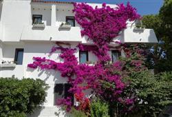 Hotel Della Baia****2