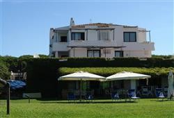 Hotel Della Baia****1