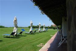 Hotel Della Baia****10