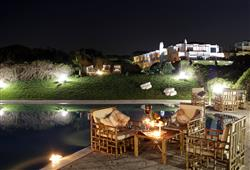 Hotel Della Baia****9