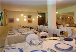 Hotel Della Baia****6