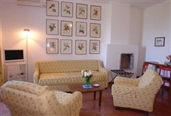 Hotel Della Baia****7