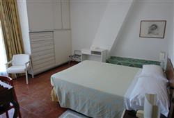 Hotel Della Baia****3