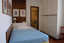 Hotel Della Baia****4