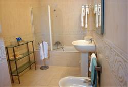 Hotel Della Baia****5