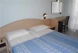 Hotel Susy***8