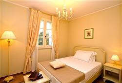 Hotel Borgo Condè Wine Resort****1