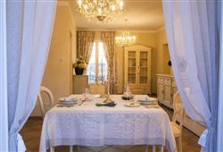 Hotel Borgo Condè Wine Resort****6