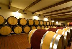 Hotel Borgo Condè Wine Resort****21